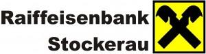 RBStock