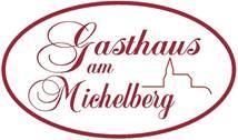 Gasthaus am Michelberg